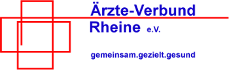Ärzte-Verbund Rheine e.V.